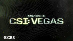 CSI Vegas logo.jpg