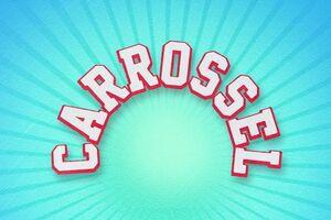 Carrossel.jpg