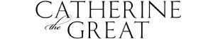 Catherine the great logo.jpg