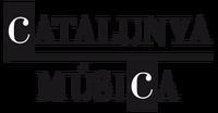 Catmusica logo.png