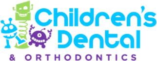 Children's Dental and Orthodontics