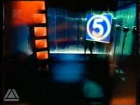 Channel5IdentG1997