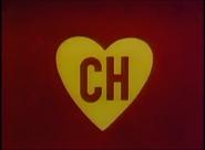 Chapulín Heartsheld (1973-1975)