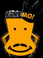 Cine mo.png