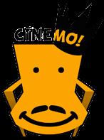 Cine Mo!