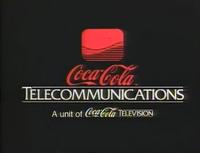Cocacolatelecommunications1980s