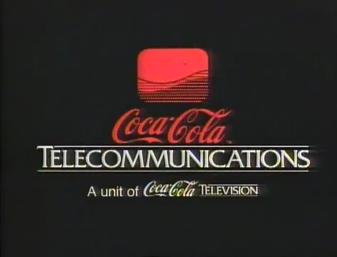 Cocacolatelecommunications1980s.png
