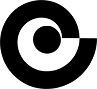 Consolidated Foods logo 1971.png