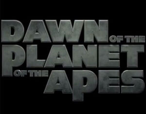 Dawn-of-the-Planet-of-the-Apes-logo-2.jpg