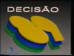 Decisão 89.jpg