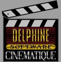 Delphine Software International