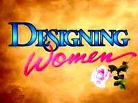 Designing-Women.jpg