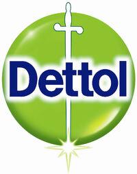 Dettol logo.jpg