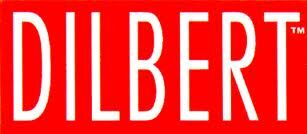 Dilbert logo1.jpg