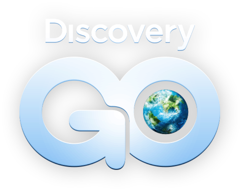Discovery Go (United States)