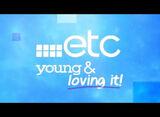 ETC 3d yali 2013
