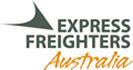 Express Freighters Australia