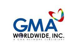 GWI logo.jpg