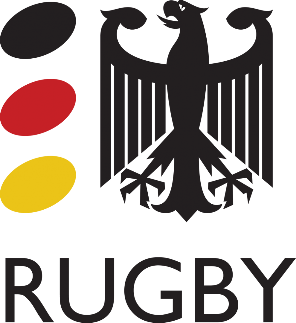 Germany national rugby union team