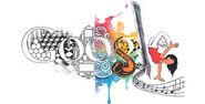 Google-australia-day-2014-doodle-4-google-2013-winner