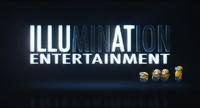 Illumination Entertainment (Whoops)