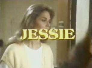 Jessie (1984)