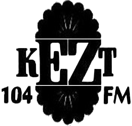 KKDA-FM