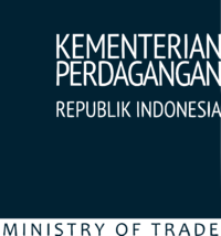 Kementerian Perdagangan.png