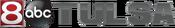 Ktul-header-logo