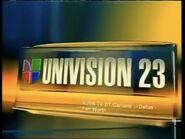Kuvn univision 23 id 2006