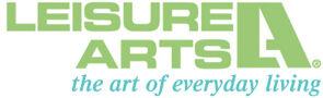 Leisure Arts logo.jpg