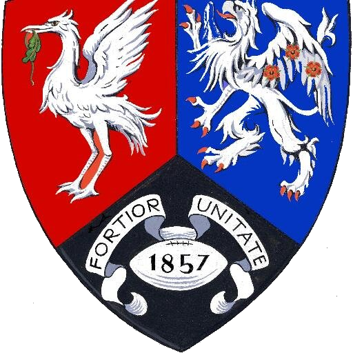 Liverpool St Helens