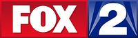 Logo-fox-2-detroit-wjbk-alt