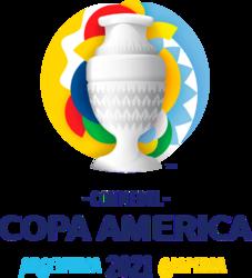 LogoCopaAmérica2021.png