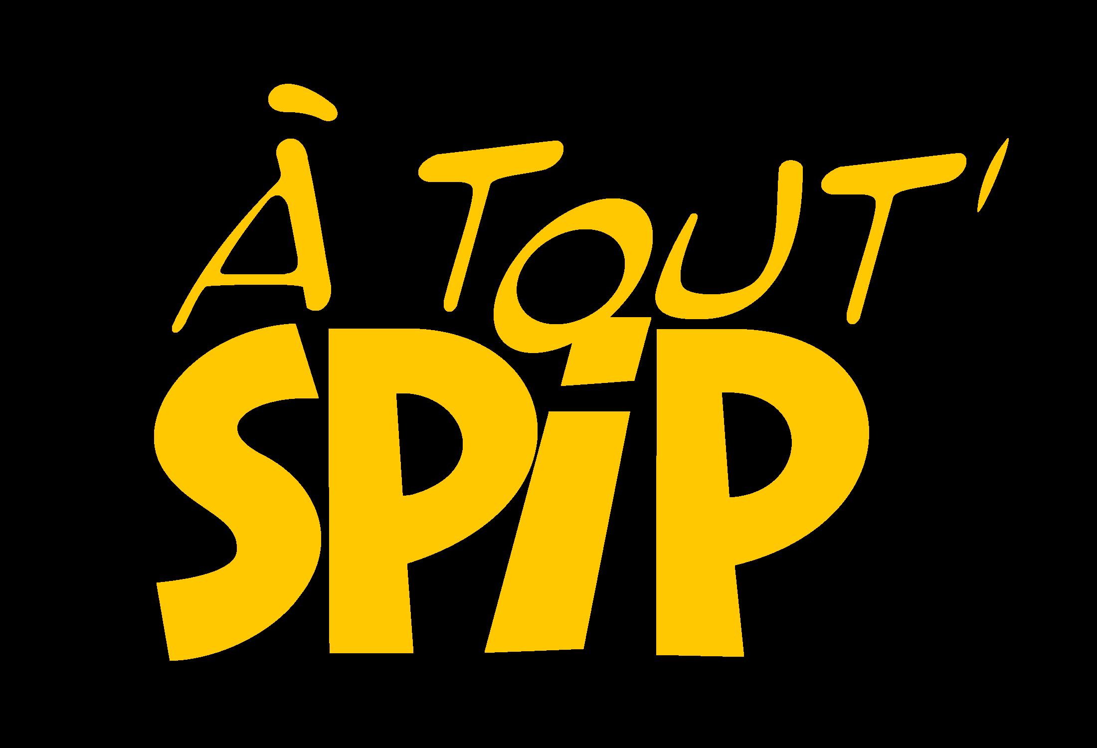 À tout Spip
