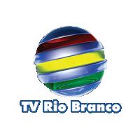 Logo TV Rio Branco.png