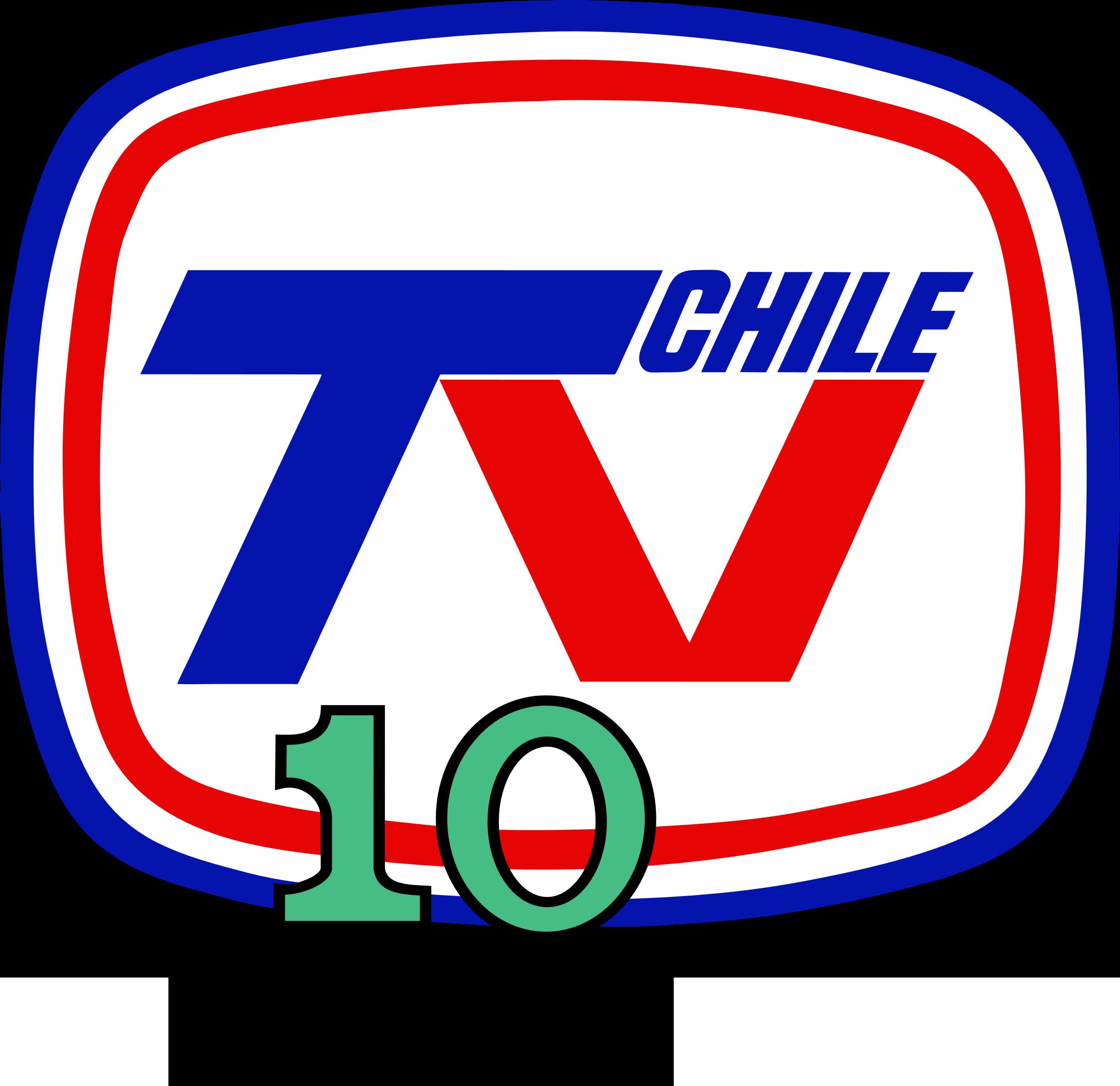 Televisión Nacional de Chile/Anniversary
