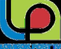 Lombok Post TV 2013.png