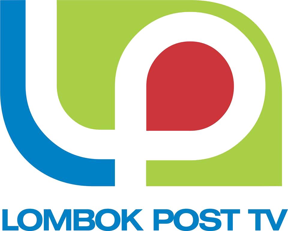 Lombok Post TV