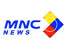 MNC News/Other
