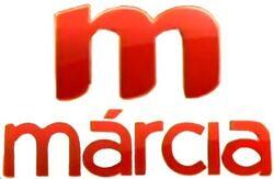 Marcia2010.jpg