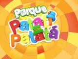 Parque Patati Patatá