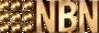 NBN1999