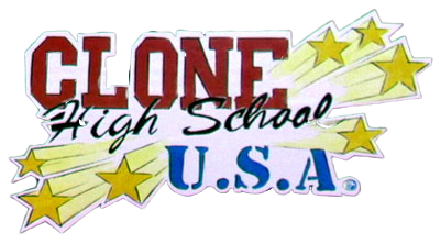 Old Clone High Logo.png