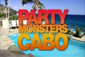 Party Monsters Cabo.jpg