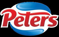 Peters-Logo.png