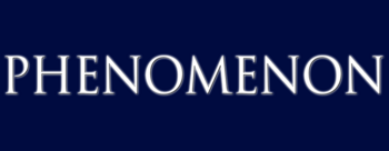 Phenomenon-movie-logo.png