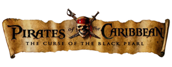 Pirates-of-the-caribbean-the-curse-of-the-black-pearl-5238a64e95bdd.png