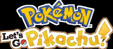 Pokémon- Let's Go, Pikachu!.png
