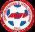 2002–2004
